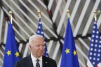 Vertice EU-USA a Bruxelles