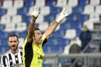 Parma: ufficializza ritorno Buffon: Superman torna a casa