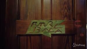 Roma, apre al pubblico la casa di Giacomo Balla