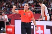 Virtus Bologna: Sergio Scariolo nuovo allenatore