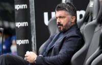 stampa GB: rivolta tifosi, niente Tottenham per Gattuso