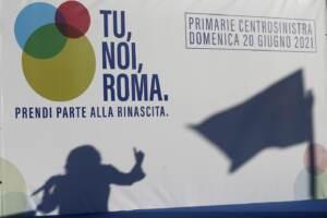Centrosinistra, domani primarie a Roma e Bologna. Letta: Non cambiamo metodo