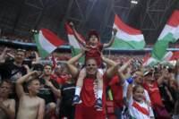 Euro 2020, Griezmann salva la Francia: solo 1-1 contro l'Ungheria