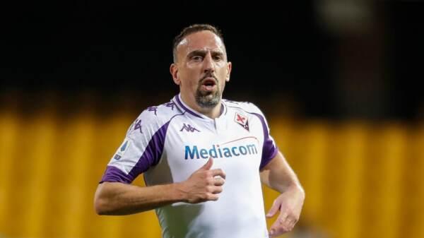 Franck-Ribery