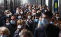 Coronavirus, da oggi più di mezza Italia in zona gialla: prime riaperture
