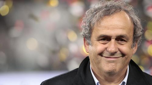 Oggi Michel Platini compie 66 anni