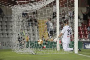 Alessandria vs Albinoleffe - Semifinale ritorno PlayOff Serie C 2020/2021