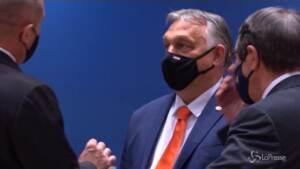 Diritti Lgbt, scontro Ue-Orban