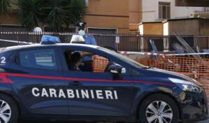 Roma, bimbo di tre anni cade in un pozzo profonde tre metri: salvato dai pompieri