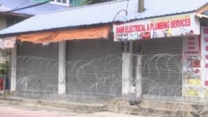 Covid, Malesia in lockdown a tempo indefinito