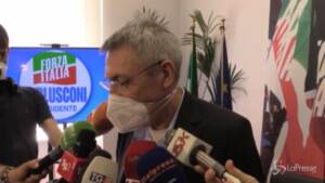 """Lavoro, Landini: """"Allungare il blocco dei licenziamenti fino a ottobre"""""""