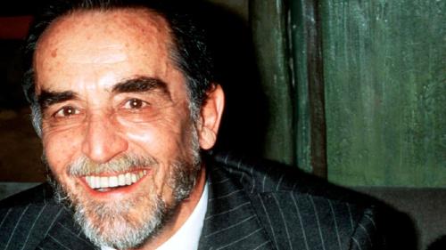 Il 28 giugno 2000 moriva Vittorio Gassman
