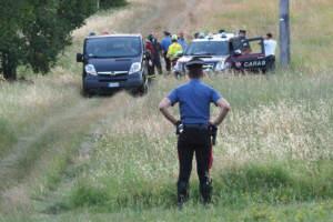 Bologna, ritrovato corpo della 15enne scomparsa Chiara Gualzetti a Monteveglio