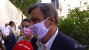 """M5S, Calenda: """"Andrebbero cancellati dalla storia politica del Paese"""""""