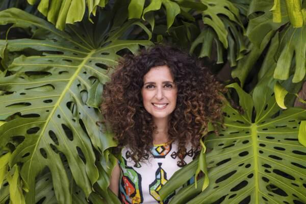 Tv, Discovery in crescita: arrivano Teresa Mannino e Zorzi con 'Drag Race'