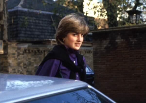 Regno Unito, la principessa Diana sarà onorata con una statua a Kensington Palace