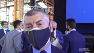 """Crisi M5S, Scalfarotto: """"Non credo metta a rischio la maggioranza"""""""