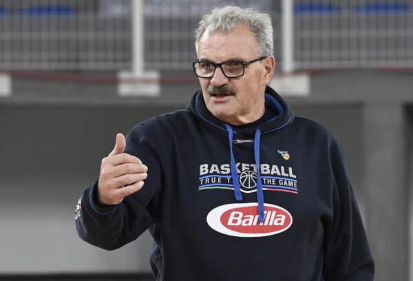 Basket, torneo preolimpico: Italia in semifinale, battuto Portorico