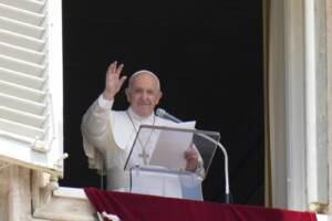 Il Papa al Gemelli per un intervento programmato al colon