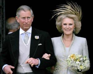Sky, al via domani la produzione LaPresse 'The Royals – Amori a corte'