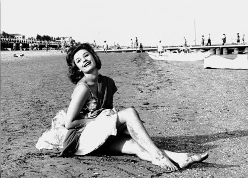 Raffaella Carrà – Le più belle immagini di un mito