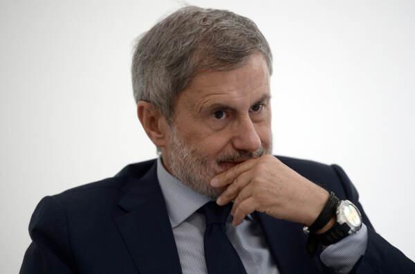 Mafia Capitale, la Cassazione assolve Alemanno dal reato di corruzione