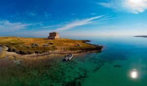 Greenpeace: dal Tirreno all'Adriatico, i cambiamenti climatici minacciano anche la biodiversità dei nostri mari