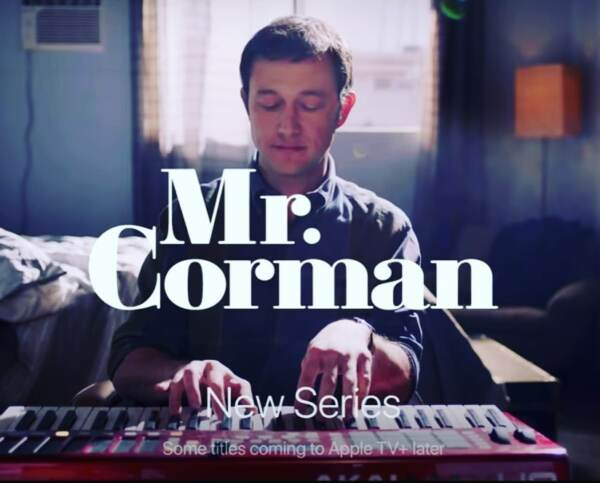 mr-corman