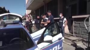 Terrorismo, tunisino evaso in Francia trovato a Terracina