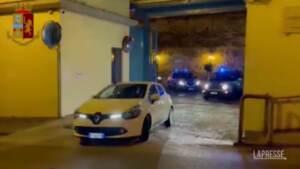 Terrorismo, catturato nel Salernitano jihadista marocchino 29enne