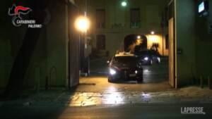 Mafia, maxi blitz a Palermo: scoperto asse tra Usa e Sicilia