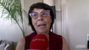 """Regionali Calabria, Bruni: """"Voglio risvegliare lo spirito di partecipazione civile"""""""