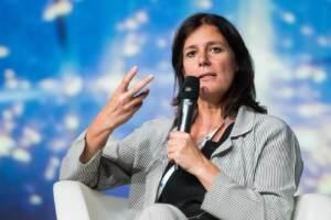 Milano: Forum dell'Economia Digitale,