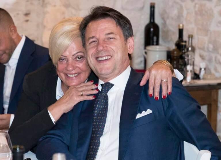 Rocco-Casalino-Conte-Mamma-1-Facebook