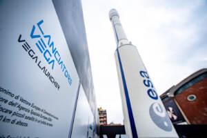 Spazio, nuovo successo per Vega con il volo VV19