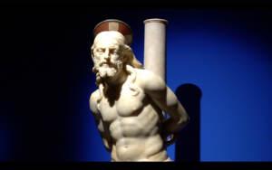 Da Donatello a Michelangelo, la scultura e l'anima in mostra a Milano