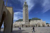 Coronavirus, il Marocco riapre le moschee per la preghiera del venerdì