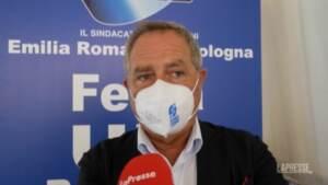 """Lavoro, Zignani (Uil Emilia Romagna): """"Qui tanti licenziamenti individuali, procedura da attenzionare"""""""