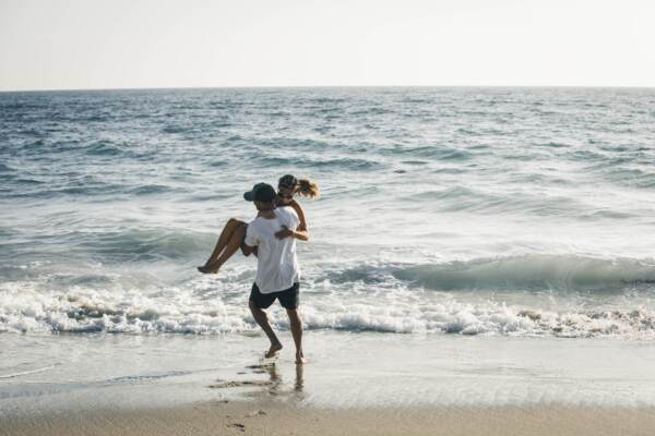 Oroscopo del giorno di lunedì 26 luglio, Cancro: l'amore bussa alla porta