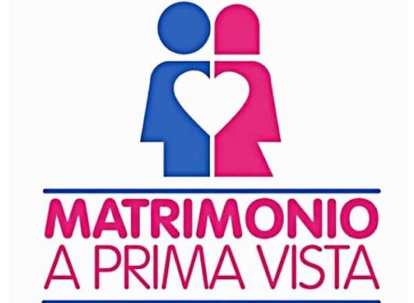 matrimonio-a-prima-vista-instagram
