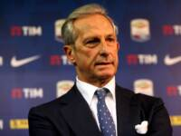 Assemblea Lega Calcio