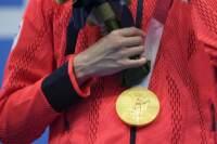 Tokyo 2020, tutte le medaglie del Day 5