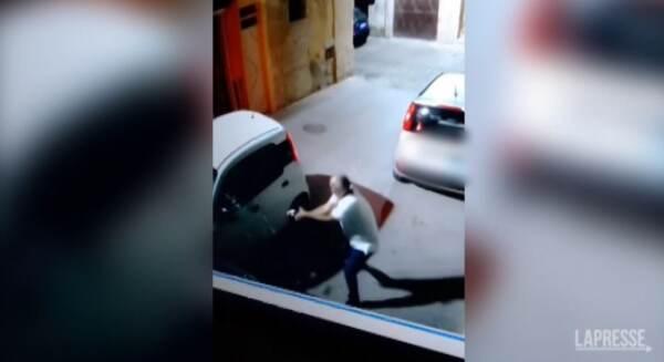 """Licata, consigliere comunale ferisce socio. Gip: """"Ai domiciliari, può sparare ancora"""""""