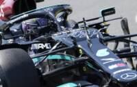 F1, GP Ungheria 2021: le prove libere del venerdì a Hungaroring
