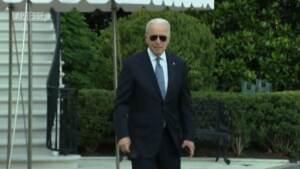 """Usa, Biden: """"Probabili nuove restrizioni anti Covid"""""""