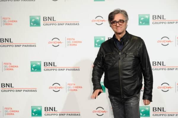 Photocall del film Borotalco durante la Festa del Cinema di Roma