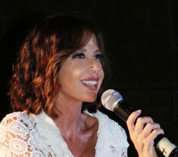 Forbes, le 100 donne italiane di successo: c'è anche la direttrice di LaPresse Alessia Lautone