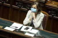 Camera dei Deputati - ddl su riforma del processo penale