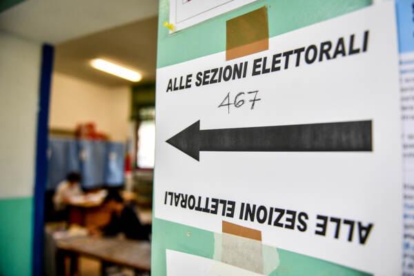 Amministrative, il Viminale decide: elezioni il 3-4 ottobre
