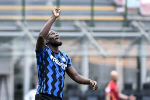 Chelsea su Lukaku, Inter vacilla